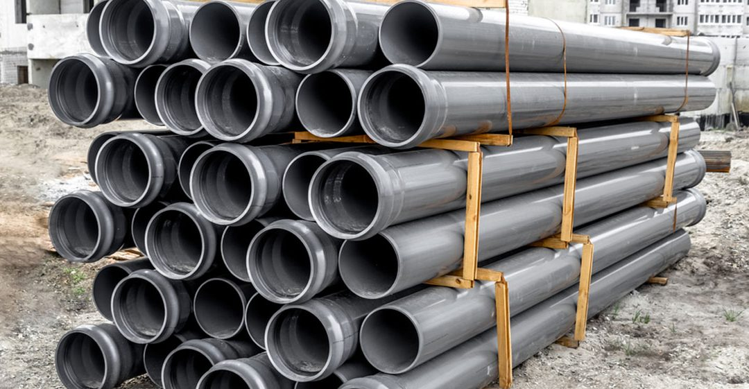 What Is Epoxy Piping?