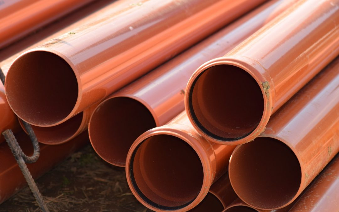 3 Problems With Pipe Relining