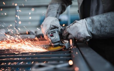 3 Considerations Before Using Hot Tapping in Steel Factories