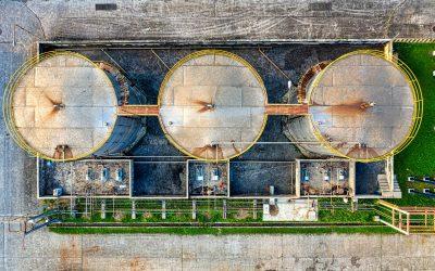 3 Common Reasons Fuel Storage Tanks Require Repairs