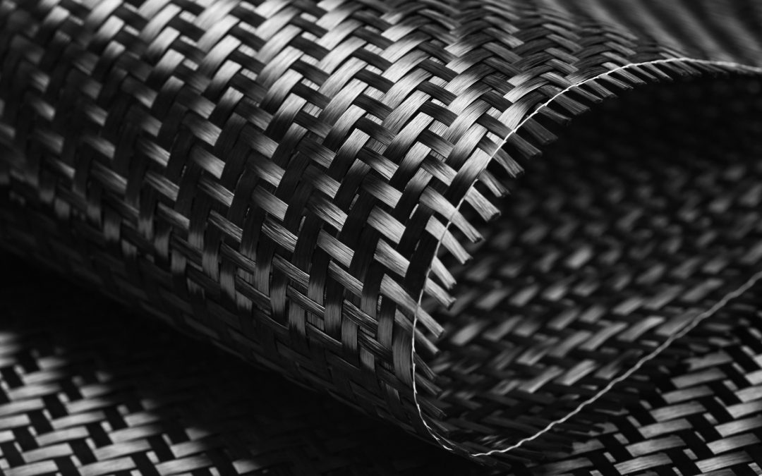3 Benefits of Carbon Fiber Coatings for Piping Systems