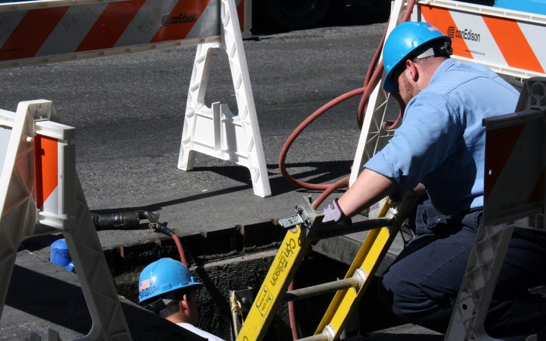 Why You Should Have a 24/7 Emergency Repair Service on Speed Dial
