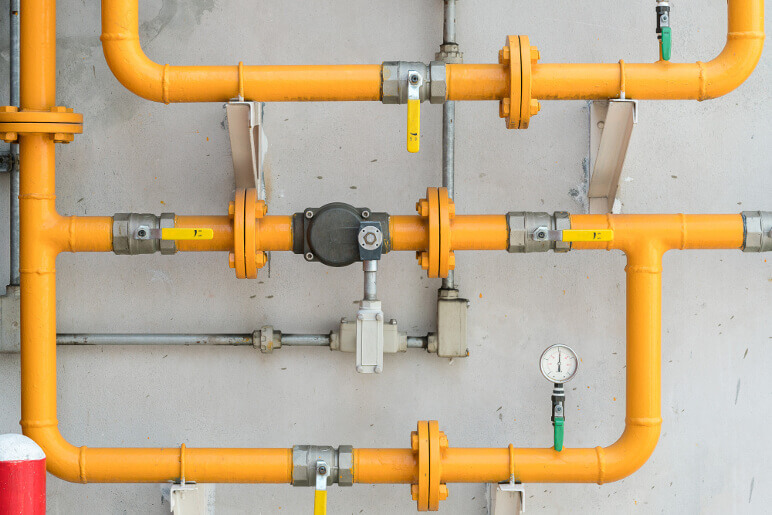 5 Warning Signs Your Gas Lines Need Restoration and Repairs