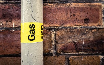How to Hire the Right Gas Line Repair Company
